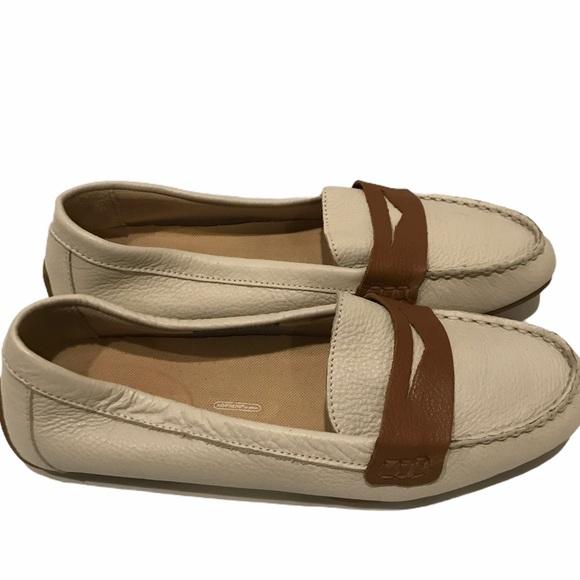 Adiprene By Adidas Loafers Womens